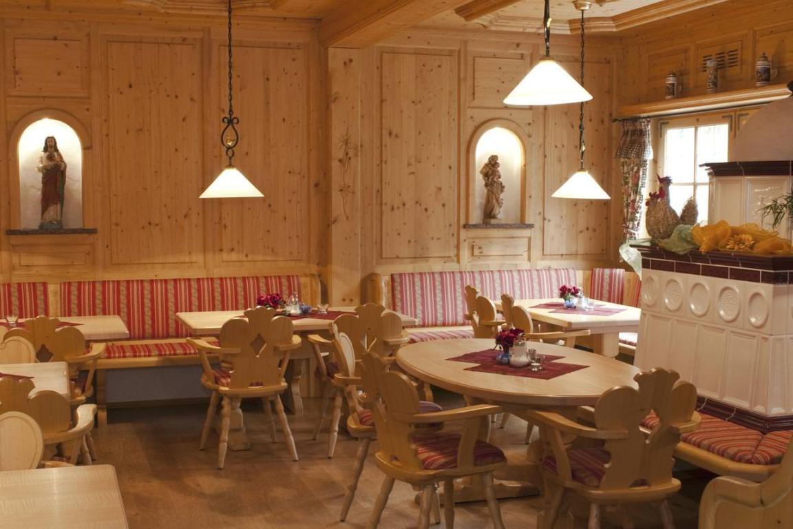 hotel kur parkhotel bad waldsee 70 empfehlungen. Black Bedroom Furniture Sets. Home Design Ideas