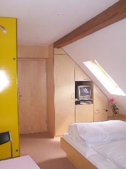 & Gasthaus Pflug, Pension in Ochsenhausen bei Berkheim