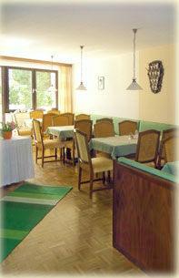 Hotel Garni Barbara Bad Schussenried 1405 Empfehlungen