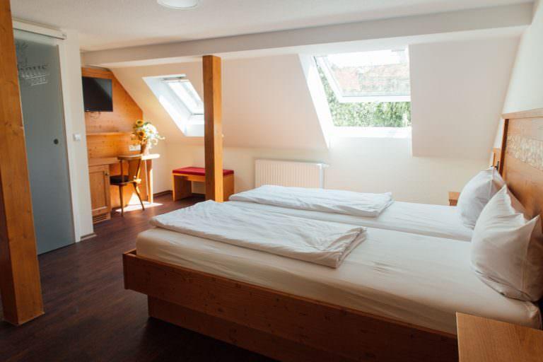 Bad Schussenried Pensionen Zimmer Unterkunfte Ab 23