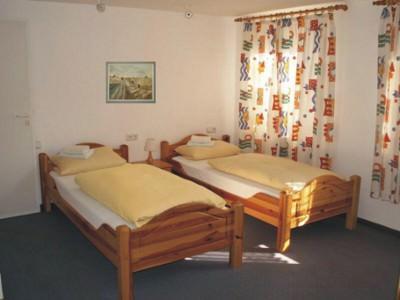 Laupheim: Hotel am Schlosspark