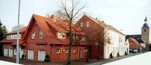 Hotel Restaurant Sauerland