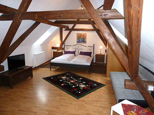 Hotel und Weinstube Waldkirch
