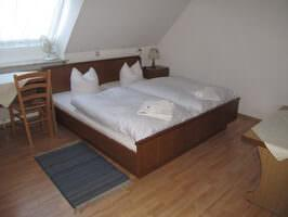 Hotel & Gasthof Bären**, 89340 Leipheim