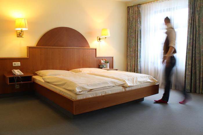 Alte Nagelschmiede, Pension in Altdorf b. Nürnberg bei Pilsach
