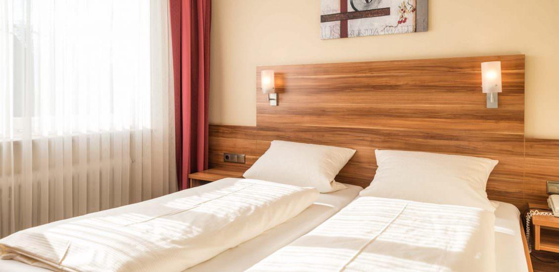 Heroldsberg: Hotel Rotes Roß