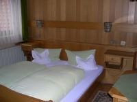 Schwabach: Hotel Garni Porlein