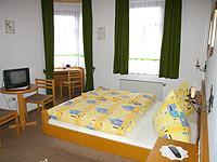 Georgensgmünd: Hotel Landgasthof Eichhorn