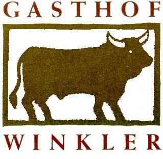 Thalmässing: Gasthof Winkler