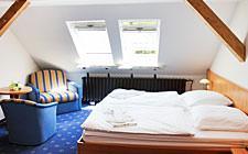 Hotel Kirschstein***