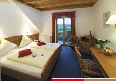 Panorama-Hotel am See***, Hotel in Neunburg vorm Wald bei Regensburg