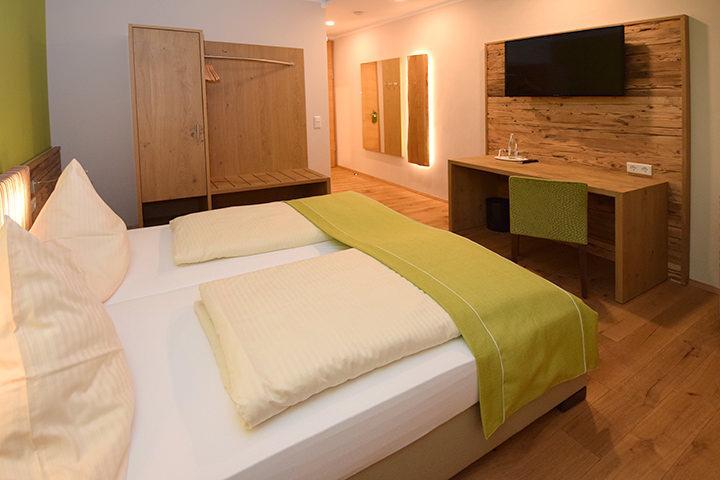 Windischeschenbach: Hotel & Gasthof Zum Waldnaabtal