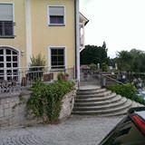 Hotel & Café 3 Kronen