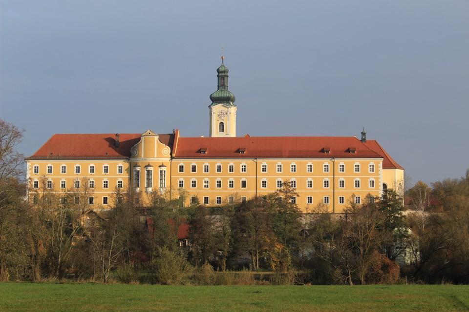 Gasthof &  Rückerl, Pension in Walderbach bei Donaustauf