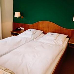 Hotel & Gasthof Jungbräu, Hotel in Abensberg bei Bad Abbach