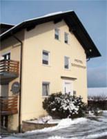 Hotel Sonnenhof**