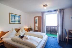 Landhotel Schwalbenhof, Hotel in Chamerau bei Haibach