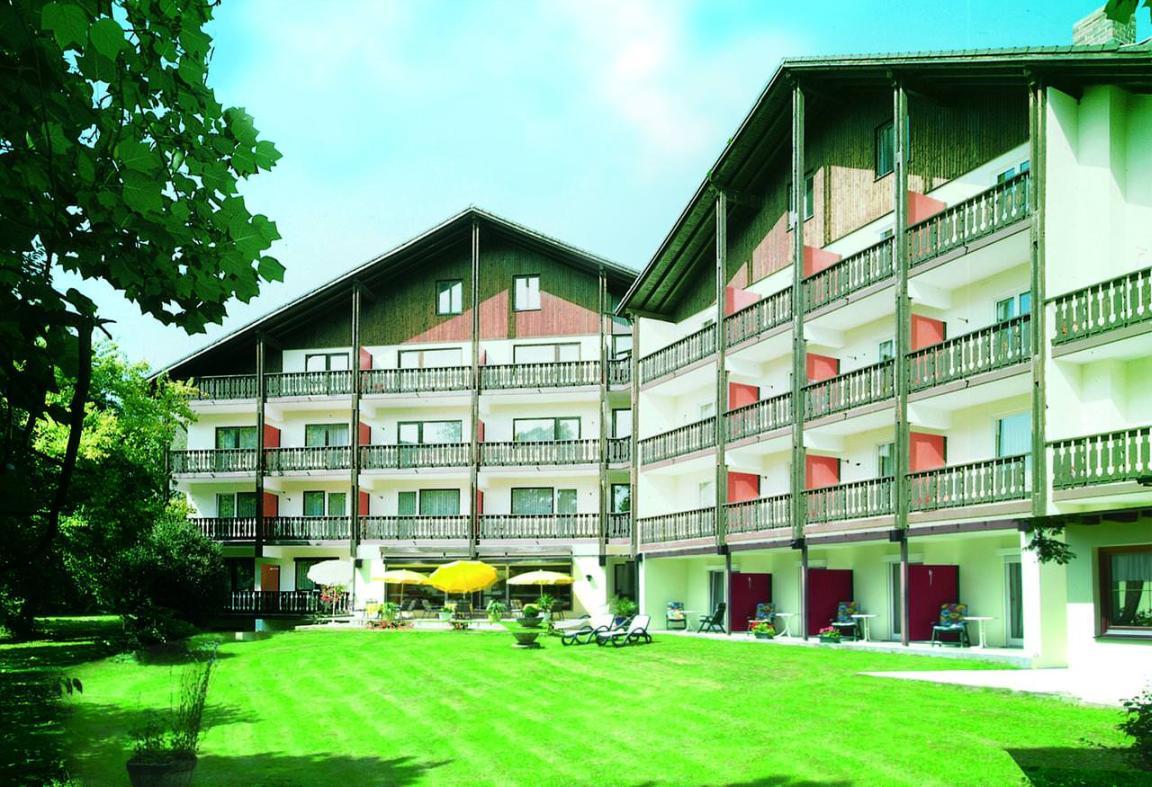 Passau Pensionen Gastezimmer Unterkunfte Ab 24