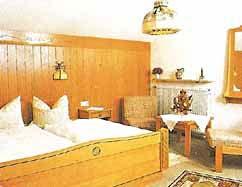 Bayerisch Eisenstein: Hotel Grenzwald