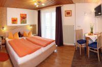 Gasthaus Pension Zum Donauufer