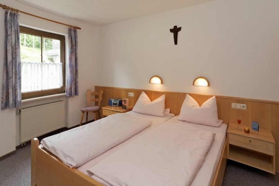 Gästehaus & Appartements Erlebnishof Reiner****, Pension in St. Englmar bei Rattenberg