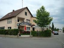Gasthof Reitinger