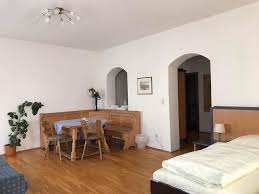 Pension & Gasthaus Sagstetter-Liebl, Pension in Bernried bei St. Englmar