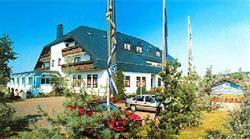 Restaurant Zenners Landhotel