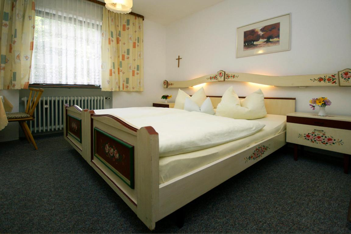 Friedenfels: Hotel & Gasthof Mühlbachtal