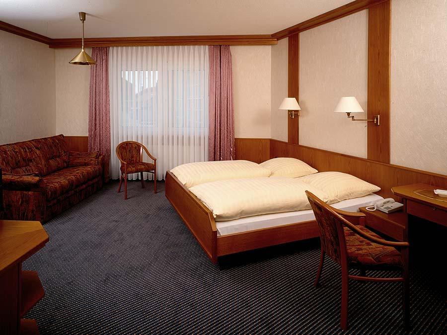Hotels In Bad Staffelstein ᐅ Gunstige Angebote Ab 30