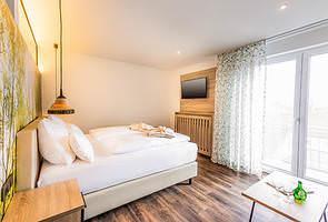 Mitwitz: Hotel & Gasthof Wasserschloß