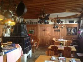 Hotel Restaurant & Weinstube Gerberhof , 96450 Coburg