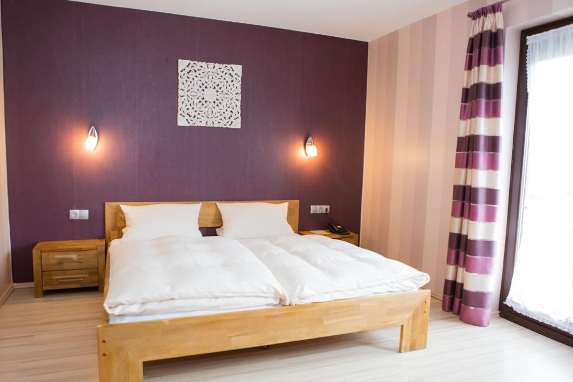 Coburg: Hotel & Gasthof Löhnert