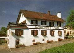 Waltenhofen: Gasthof Krone