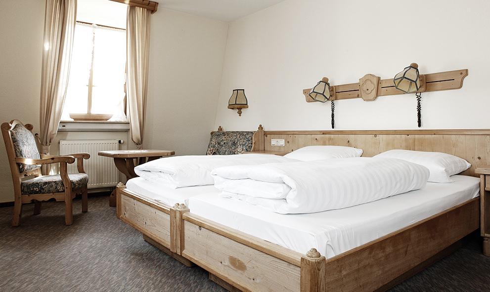 Randersacker: Hotel Gasthof Löwen