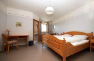 Ippesheim: Gästehaus Neumeister
