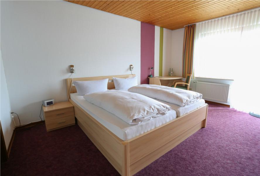 Hotel Gasthof zur Rose Boxtal, Hotel in Freudenberg-Boxtal bei Miltenberg