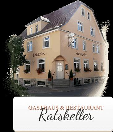 Hotel Ratskeller, Hotel in Lauda-Königshofen-Lauda-Königshofen bei Rothenburg ob der Tauber