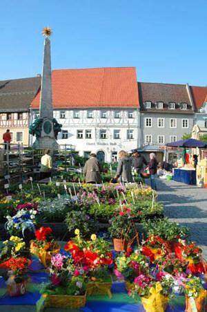 Altstadthotel Weißes Roß***