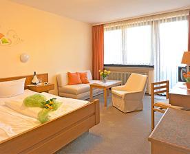 Hotel Landgasthof Schwarzer Adler