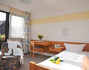 Hotel & Landgasthof Schwarzer Adler, 96231 Bad Staffelstein