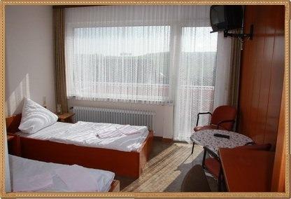Söhrewald: Hotel & Gasthaus Zum Söhrewald
