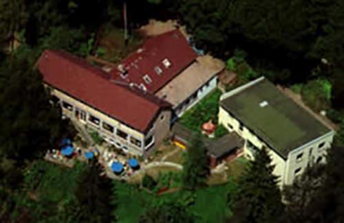 Seevetal: Hotel Naturfreunde-Ferienheim Johann-Simonis-Haus