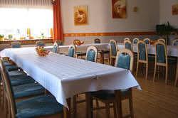 Hotel Gasthaus Bruns, 31174 Schellerten