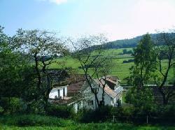 Landgasthaus & Pension Hartmühle