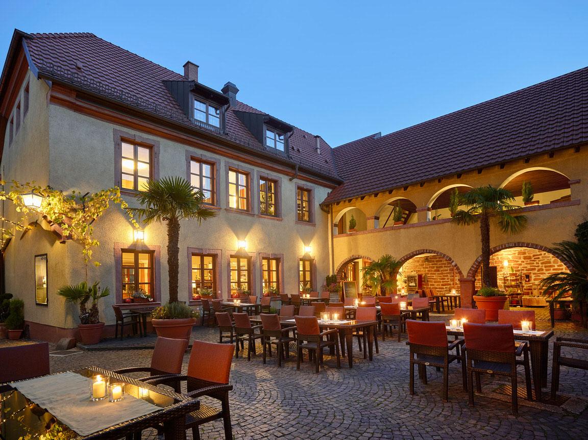 Gästehaus Zum Winzer, Pension in Maikammer bei Neustadt an der Weinstraße
