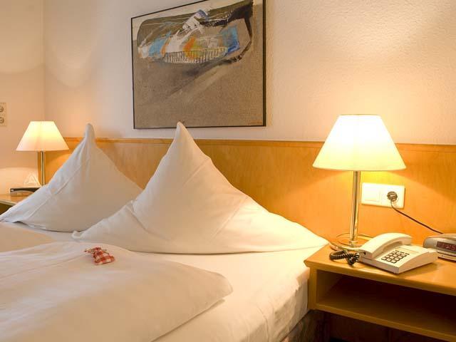 Kurort Seiffen: Hotel & Restaurant Sonne