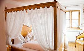 Walting: Landhotel & Restaurant Gut Moierhof