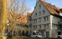 Pension Rösch