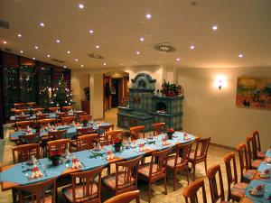 Pforzheim: Hotel Hasenmayer